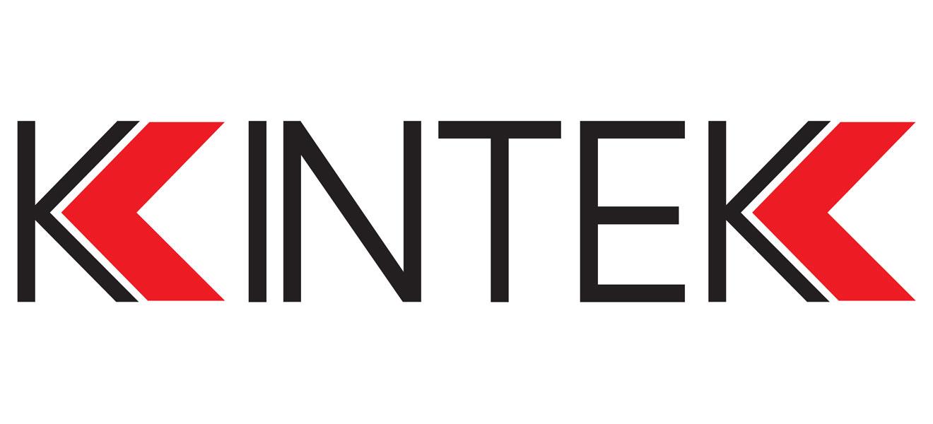 Logo-KINTEK-color Partner