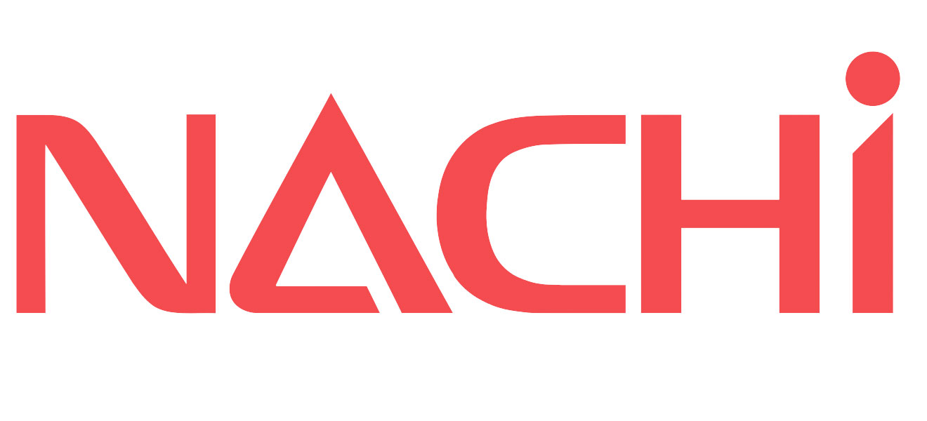 Logo-Nachi-color Partner