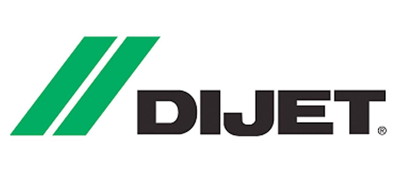 Logo-dijet-color Partner