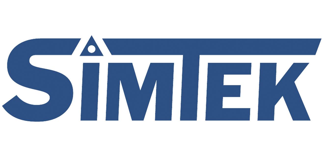 Logo-simtek-color Partner