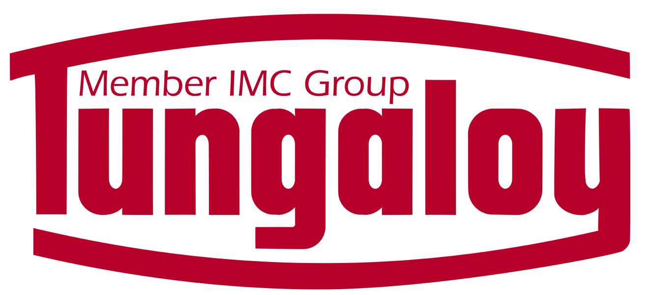 Logo-Tungaloy-color-2 Partner