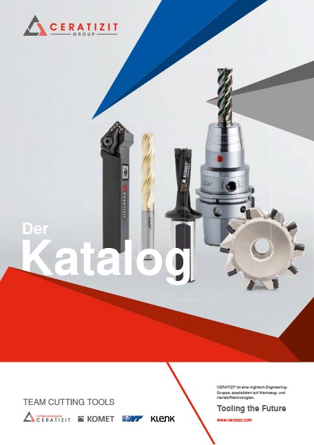 Katalog-Ceratizit-1993Seiten-thumb Katalog Download