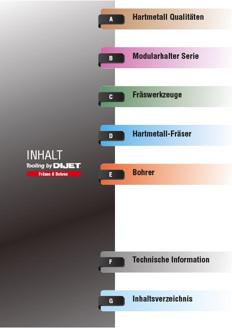 Katalog-DIJET-528Seiten-thumb Katalog Download