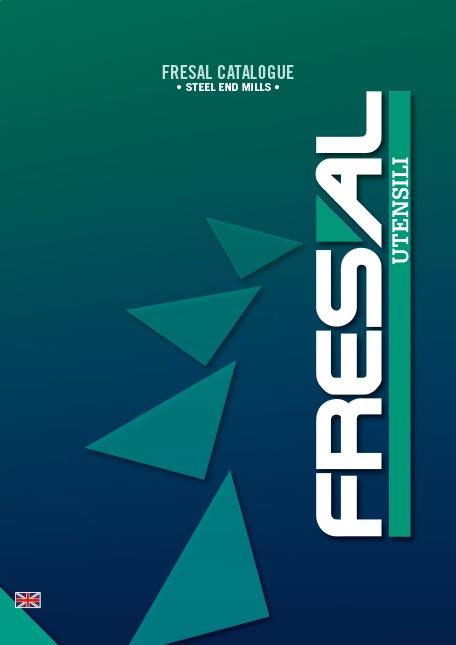 Katalog-FRESAL-HSS-Fraeser Katalog Download