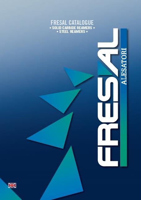 Katalog-FRESAL-Reibwerkzeuge-thumb Katalog Download