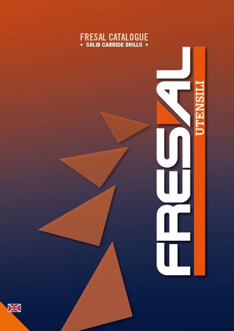 Katalog-FRESAL-VHM-Spiralbohrer-thumb Katalog Download