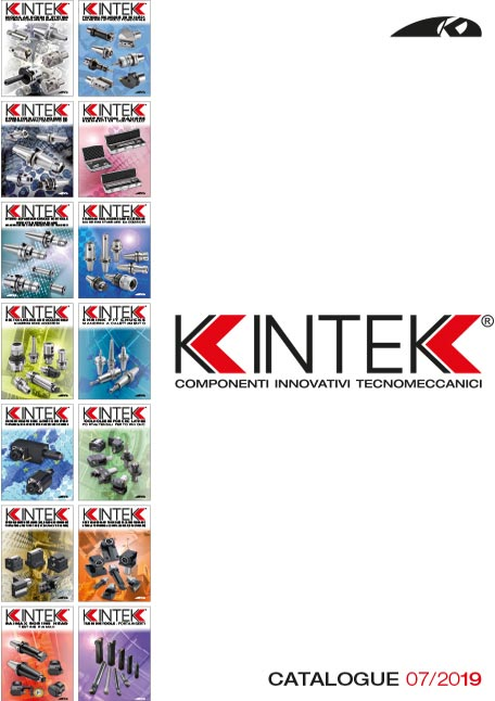Katalog-KINTEK-417Seiten-thumb Katalog Download