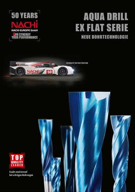 Katalog-Nachi-16Seiten-thumb Katalog Download