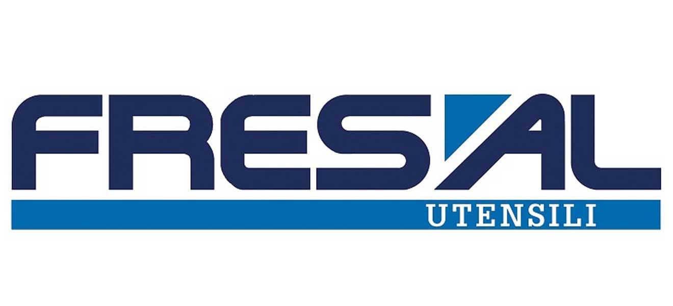 Logo-Fresal-color Partner