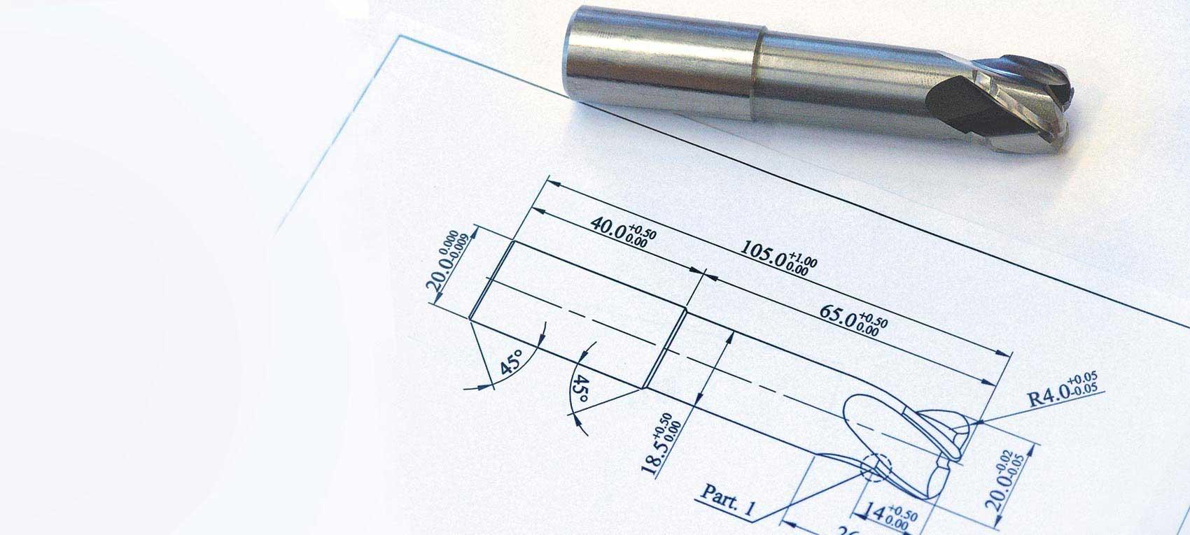 Schleifservice-Sonderwerkzeug_zeichnung Schleifservice