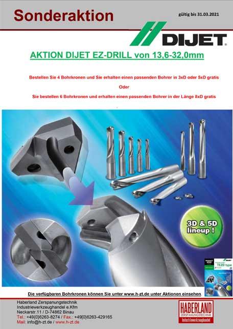 Aktion-dijet-310321 Aktion