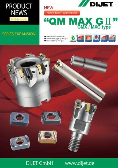 DIJET-QM-MAX-G2-thumb Katalog Download