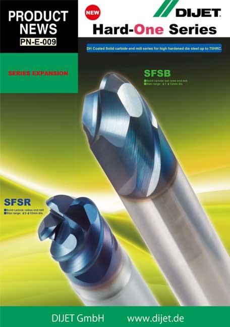 DIJET-SFSR-VHM-Hartfraeser-thumb Katalog Download