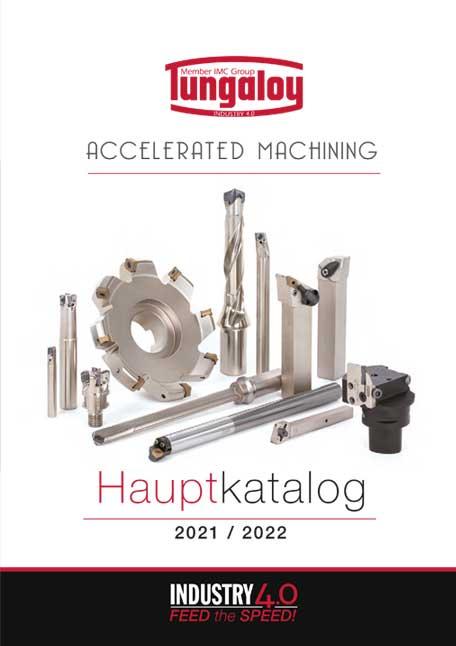 TG-Hauptkatalog_21-22-D-thumb Katalog Download