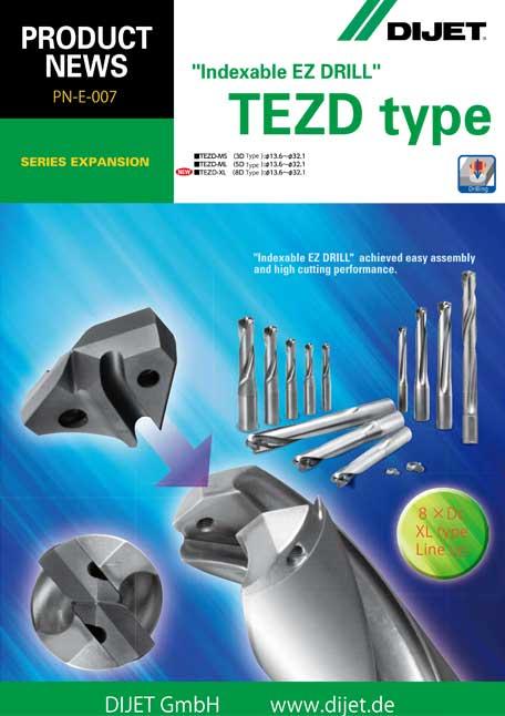 katalog-DIJET-TEZ-2021thumb Katalog Download