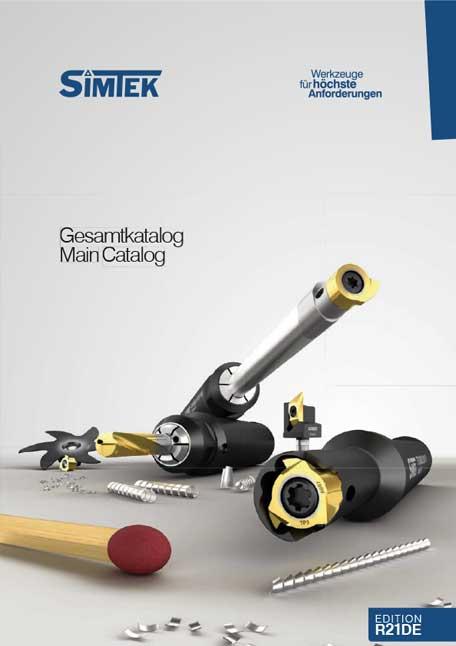 SIMTEK-R21DE-katalog-thumb Katalog Download
