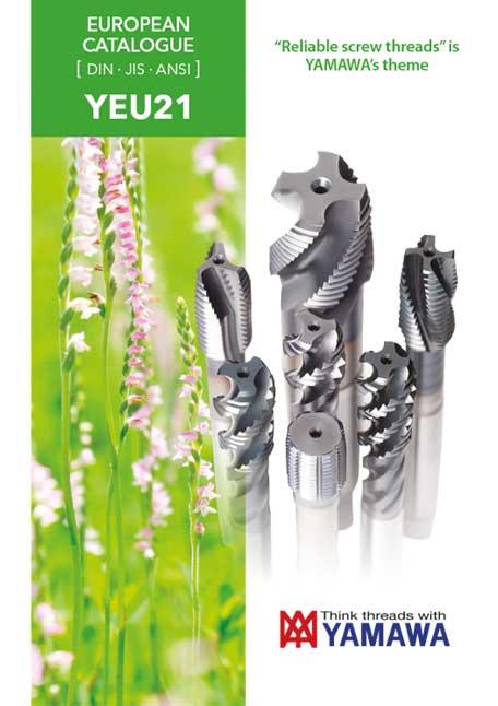 YAMAWA-2021-katalog-thumb Katalog Download