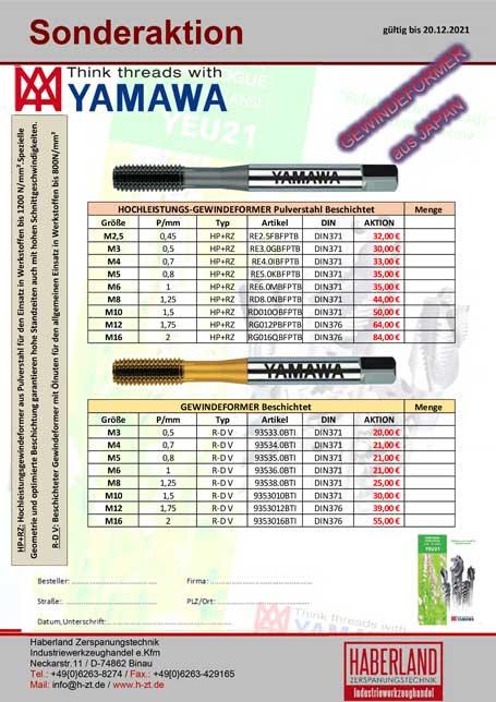 YAMAWA-GEFO-2021-thumb Aktion